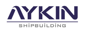 AYKIN SHIP BUILDING